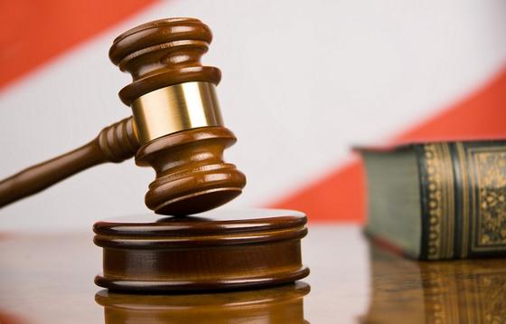 Житель Кобринского района получил три месяца ареста за уклонение от мероприятий призыва