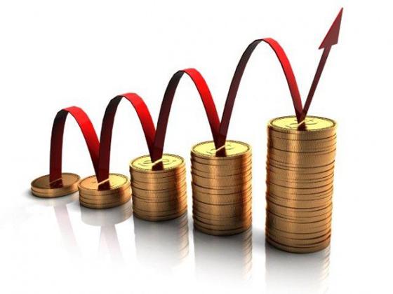 business-increase-profits-580x435