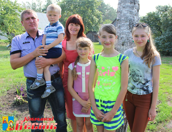 Василий и Валентина Бриштен встретились однажды и навсегда