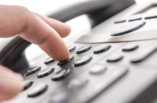26 апреля «прямую телефонную линию» по вопросам занятости и трудоустройства проведет Помощник Президента Республики Беларусь – главный инспектор по Брестской области В.Н.Герасимов
