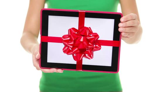 Внимание, конкурс! Напиши сказку о спорте и получи в подарок планшет!