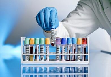 Где сдать анализ на ВИЧ в Кобрине
