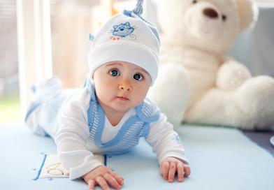 Модернизация Кобринского роддома позволит совершенствовать помощь недоношенным детям