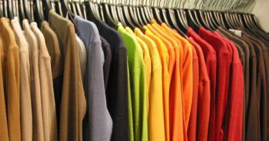 Колонка предпринимателя: О господдержке малого и среднего бизнеса