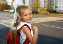 Почему на дорогах страдают дети и как это исправить?