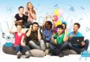 23 сентября 2017 года состоится марафон молодежного творчества «МОЛОДЕЖЬ.BY»