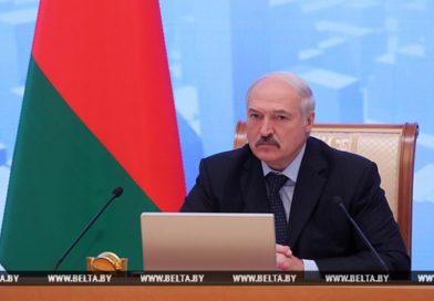 Совершенствование и развитие системы ЖКХ Беларуси