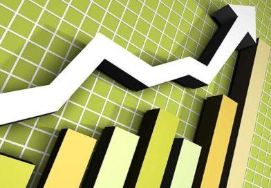 О работе экономики и проектах прогноза, бюджета и денежно-кредитной политики на 2018 год