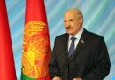 Лукашенко провёл встречу с творческой молодёжью