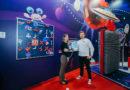 МТС анонсировал запуск выставки «Дети в интернете»