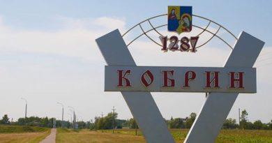 Кобринский район – в числе лучших для бизнеса!