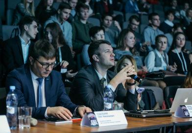 Названы победители конкурса IT-проектов для системы образования