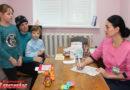 Благотворительный проект «Вместе мы можем сделать многое!» на Кобринщине набирает обороты