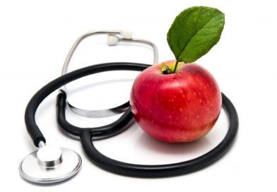 На здоровье не экономят