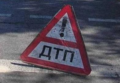 Очередное смертельное ДТП с участием пешехода произошло на Кобринщине.