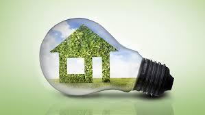 Пятнадцать домов экономии