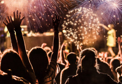 ПРОГРАММА праздничных мероприятий, посвященных Дню города