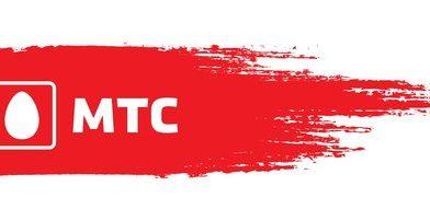 МТС «прокачал» сеть 4G в крупных населенных пунктах Брестской области