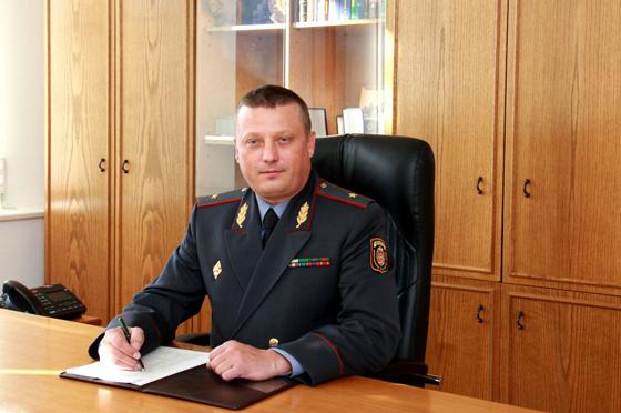 Генерал-майор-милиции-Хоменко-С.Н.