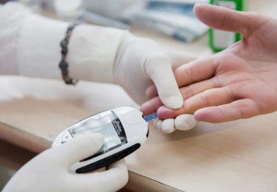 14 ноября – Всемирный день борьбы против диабета. Питание при сахарном диабете