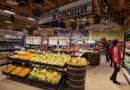 Мировое открытие: супермаркет EUROSPAR открывается в Кобрине!