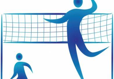 С 9 по 11 января 2020 года будет проходить Рождественский турнир по волейболу среди девушек 2005 г. р. и моложе