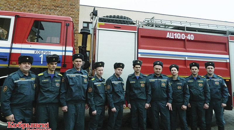 День спасателя: профессия мужества и отваги
