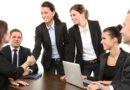 В Брестской области обучат предпринимательству 500 женщин