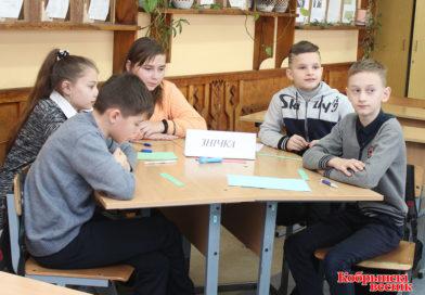 Больш за 20 гадоў 21 лютага многія краіны свету адзначаюць Міжнародны дзень роднай мовы