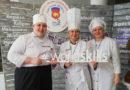 «WorldSkills Belarus 2020»: у кобринчан серебро и золото!