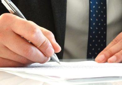 Комитет государственного контроля Брестской области 29мая2020 года с 14.00 до 18.00 часов проводит «прямую линию»