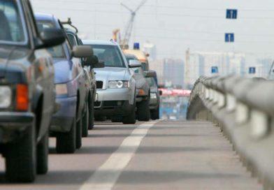 Какие изменения ждут водителей с принятием нового Кодекса об административных правонарушениях?
