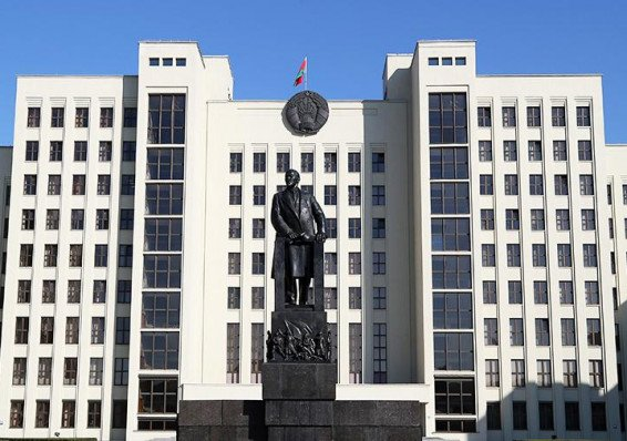 Александр Лукашенко назначил новый состав правительства