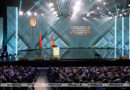 Послание Александра Лукашенко белорусскому народу и Национальному собранию