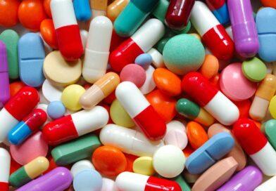 Антибиотик – друг или враг? Разбираемся с Кобринским зональным ЦГиЭ