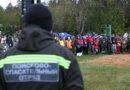 Подготовлена команда для поиска пропавших людей в Брестской области